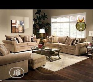 Home Upholstery   Furniture for sale in Lagos State, Mushin