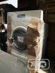 Tumble Laundry Dryer | Manufacturing Equipment for sale in Lagos State, Ojo