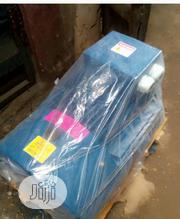 7.5hp Electric Motor | Manufacturing Equipment for sale in Lagos State, Lekki Phase 1