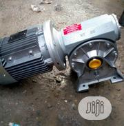 5hp Gear Motor   Manufacturing Equipment for sale in Lagos State, Lekki Phase 1