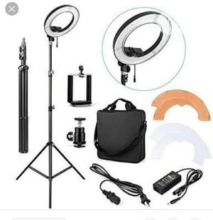 Makeup Ring Light   Accessories & Supplies for Electronics for sale in Lagos State, Ojo