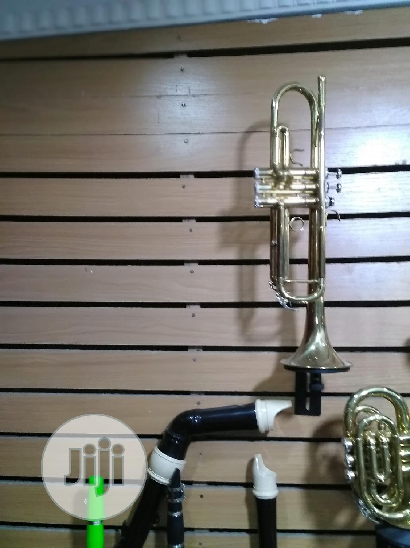 Professional Standard Japan Trumpet
