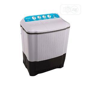 Hisense Washing Machine 10kg | Home Appliances for sale in Lagos State, Ikeja