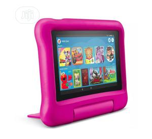 New Amazon Fire 7 16 GB Pink   Toys for sale in Lagos State, Surulere