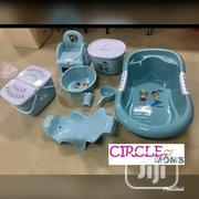 Baby Bath Set | Baby & Child Care for sale in Lagos State, Lekki Phase 1