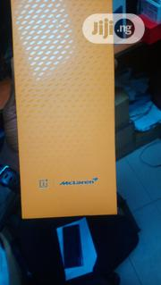 New OnePlus 7T Pro McLaren Edition 256 GB   Mobile Phones for sale in Lagos State, Ikeja