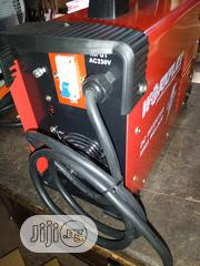 DC Mma 300 Inverter Machine | Electrical Equipment for sale in Lagos State, Lagos Island