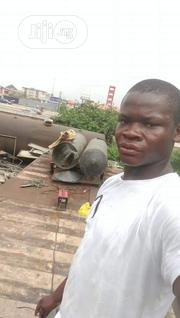 Competent Welder CV | Construction & Skilled trade CVs for sale in Lagos State, Lagos Island