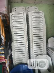Plastic Chairs   Furniture for sale in Lagos State, Mushin
