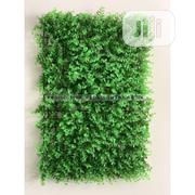 Flower Wall Mat | Garden for sale in Delta State, Ethiope West