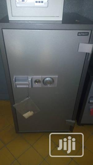 Fire Proof Cabinet | Safetywear & Equipment for sale in Lagos State, Lagos Island (Eko)