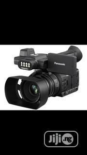 Panasonic Hc-pv100 | Photo & Video Cameras for sale in Lagos State, Ikeja
