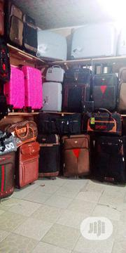 Bags All Types | Bags for sale in Rivers State, Port-Harcourt