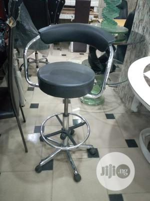 Strong Barstool | Furniture for sale in Lagos State, Oshodi