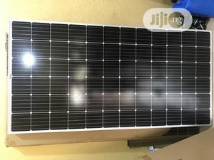 300watts Mono Solar Panel | Solar Energy for sale in Kaduna State, Kaduna / Kaduna State