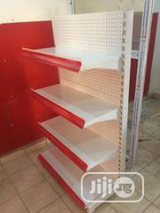 Gondola Supermarket Shelves | Store Equipment for sale in Adamawa State, Yola North
