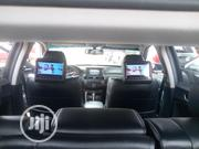 Hanging Headrest DVD With USB, SD | Vehicle Parts & Accessories for sale in Lagos State, Mushin