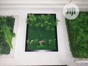 Decorate Your Room Walls With Wall Frame Flowers | Home Accessories for sale in Lagos State, Ikeja
