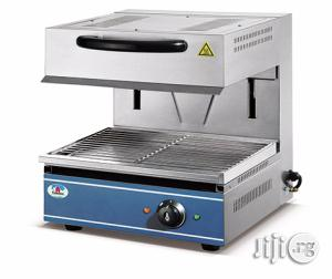 Salamander Series | Restaurant & Catering Equipment for sale in Lagos State, Nigeria