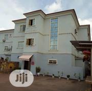 20 Rooms Hotel At Gwarinpa Abuja | Commercial Property For Sale for sale in Abuja (FCT) State, Gwarinpa