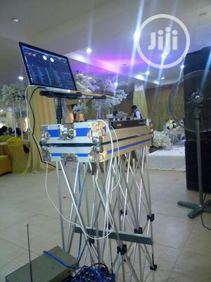 Dj Service   DJ & Entertainment Services for sale in Lagos State, Ajah