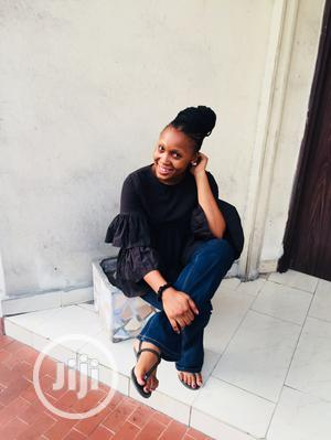 Miss Ezeala , STACY Nkechi | Travel & Tourism CVs for sale in Rivers State, Port-Harcourt