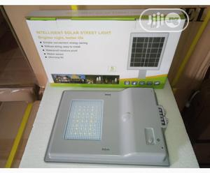 5watts Solar All In One Street Light | Solar Energy for sale in Lagos State, Maryland