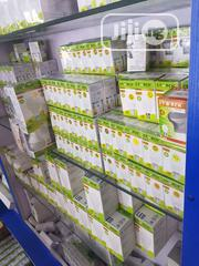 Led Bulbs Available | Home Accessories for sale in Lagos State, Maryland