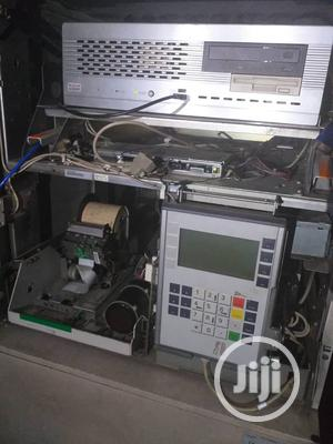 ATM Services And Repair | Repair Services for sale in Lagos State, Victoria Island