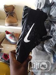 Original Nike | Shoes for sale in Abuja (FCT) State, Gwarinpa