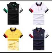 Aston Martin Race Designer's Tshirts | Clothing for sale in Lagos State, Lagos Island