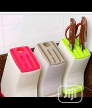 Knife Holder | Kitchen & Dining for sale in Lagos State, Lagos Island