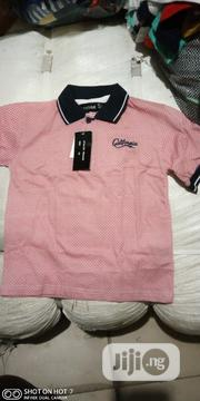 Shirt Neck Polo | Clothing for sale in Lagos State, Lagos Island