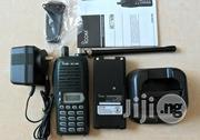 Icom V8 2-way Radio Walkie Talkie (Japan) | Audio & Music Equipment for sale in Lagos State, Apapa