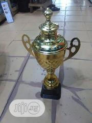 Biggest Size Trophy | Arts & Crafts for sale in Lagos State, Ikotun/Igando