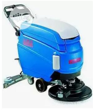 Home Cleaning | Cleaning Services for sale in Lagos State, Victoria Island
