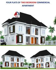 Professional Home Builder. | Building & Trades Services for sale in Osun State, Ife