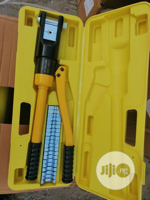 300MM Hydraulic Crimping Tools | Hand Tools for sale in Lagos State, Apapa