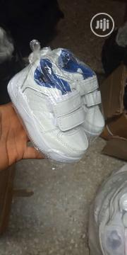 Lovely Quality Foot Wears For Your Kids   Children's Shoes for sale in Anambra State, Onitsha