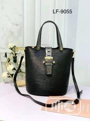 Cute Handbags | Bags for sale in Lagos State, Lagos Island