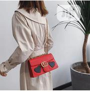 Gucci Handbags | Bags for sale in Lagos State, Lagos Island