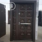 4ft Armored Turkey | Doors for sale in Lagos State, Orile