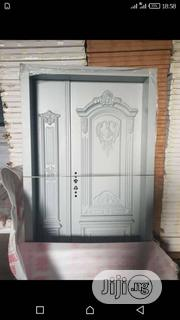 4ft Copper Door | Doors for sale in Lagos State, Orile