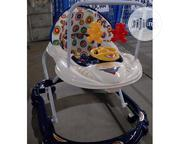 Movable Fordable Baby Walker With - Music Hanging Toys | Children's Gear & Safety for sale in Lagos State, Lagos Island