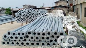 Solar Street Lights Poles | Solar Energy for sale in Lagos State, Maryland