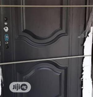 Chinese Door | Doors for sale in Lagos State, Ajah