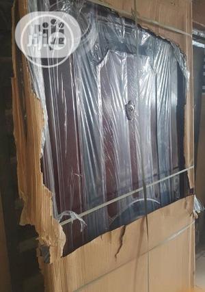 American Panel Door | Doors for sale in Lagos State, Ajah