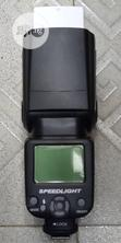 Triopo Speedlite   Photo & Video Cameras for sale in Lagos Island, Lagos State, Nigeria