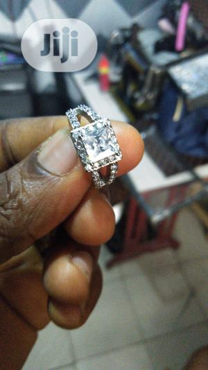 Engagement Ring | Wedding Wear & Accessories for sale in Lagos State, Isolo