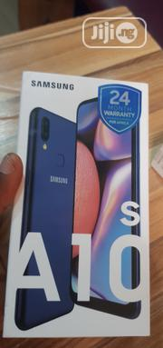 Samsung Galaxy A30 32 GB Black | Mobile Phones for sale in Abuja (FCT) State, Wuse
